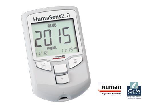 HumaSens2.0
